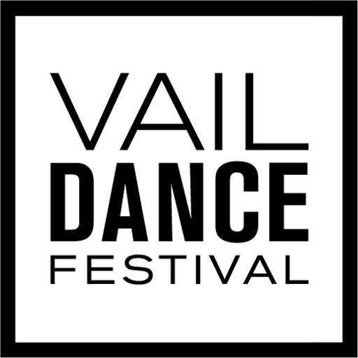 Image result for vail valley dance festival 2017